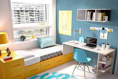 dormitorios-juveniles.jpg