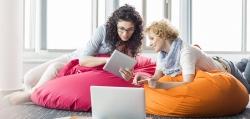 ¡Compra Inteligente! 10 Consejos Útiles para Comprar Muebles ONLINE