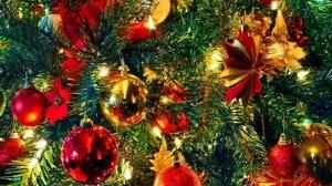 Cómo decorar nuestro árbol de Navidad este 2020