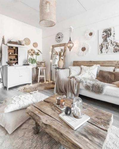 Prepara tu hogar para 2021